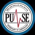 Pulse Veterinary & Cardiology logo